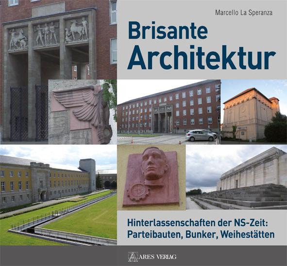 Brisante architektur for Architektur ns zeit