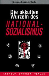 Armin mohler die konservative revolution in deutschland